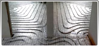grzejniki częstochowa - instalacje co częstochowa